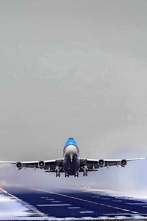 DE-ICERS FOR AIRPORT RUNWAYS